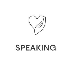 WorkWithMegan-Speaking